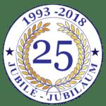 25ème BIA! (Bourse aux armes de Lausanne) 25-Jubilé-logo-blanc-01-150x150